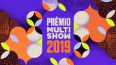 Prêmio Multishow de Música Brasileira 2019